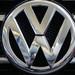 Volkswagen lifts 2017 forecast