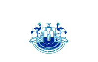 National Water and Sewerage Corporation (NWSC)