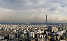 Griffon Capital launches Iran equity fund