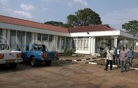 Museveni to launch Lira zonal land office