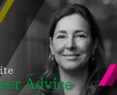 C-suite career advice: Carmen Ene, 3 Step IT