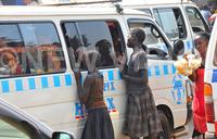 Cabinet debates plight of street children