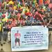 Cranes fans get cheaper option to Gabon