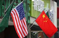 China calls on US to pay its debts to the UN