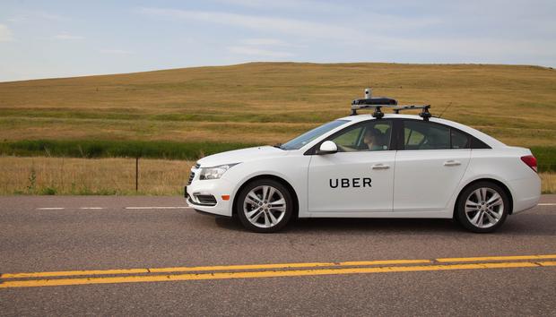 ubermappingcar1100674675orig