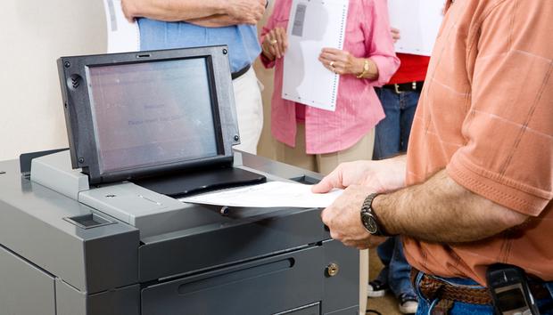 e-voting-2