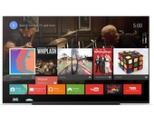 androidtv100723380orig