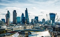 TheCityUK: 'Pragmatic' Brexit deal essential for UK to remain leading fund management centre