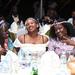 Kadaga to CPC delegates: Visit Uganda again soon