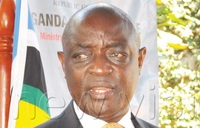 Govt to procure scanners to detect fake agric inputs