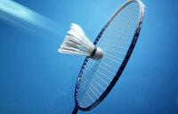 Commonwealth Games: Uganda beaten by England in badminton