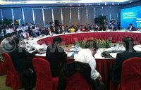 China hosts 2016 Boao Forum