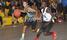KISU Bucks open NBA Junior League title defence
