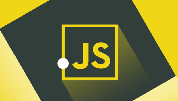 javascriptcourse100660728orig