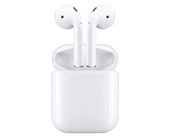 airpods100681908orig