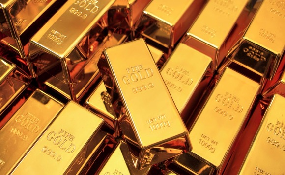 Half of the ten worst-performing funds were precious metal or gold strategies