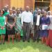 Local revenue to develop communities
