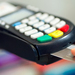 Card payments: Bankers move to stop extra charges by traders