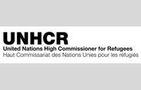 Tender notice from UNHCR