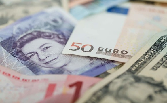 Italian bank FinecoBank expands currency offering for UK clients
