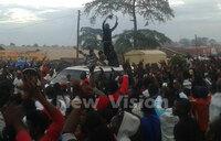 As it happened: Bobi Wine takes Kyadondo East seat