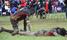 Seguya distraught after Uganda's loss to Kenya