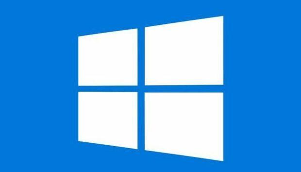 Microsoft streamlines 19H2 builds as Windows 10's fall update nears