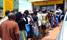 We won't compromise SIM card registration deadline -Tumukunde