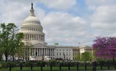 IRS commissioner Koskinen: Congress approval needed for CRS
