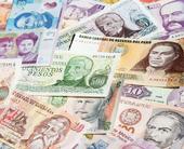 latam-money