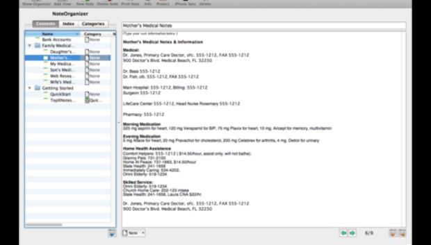 screenshot20130524at7