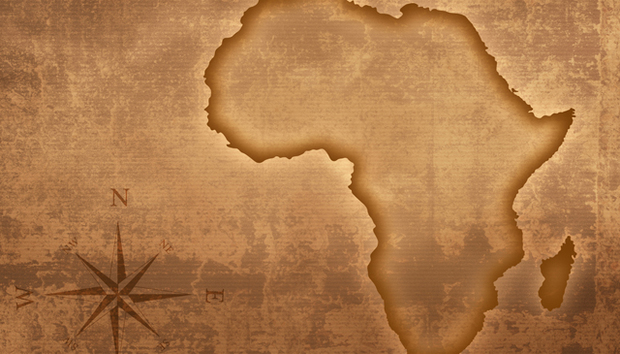 mapping-africa