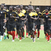 Basena upbeat ahead of pivotal Egypt qualifier
