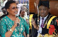 Lukwago, Kamya case adjourned to next year