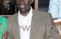 Court blocks media from Kiwanuka's property case