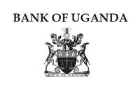 Bid notice from Bank of Uganda