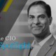 CIO Spotlight: Vinod Kachroo, SE2