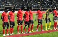 Uganda Cranes to play Malawi in friendly match