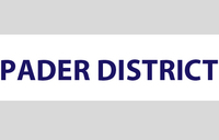 Notice from Pader District