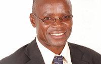 Is Dr Obuku doing politics or something noble?