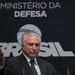 Could Brazil's loathed president Temer seek a new term?