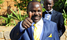 NRM members resolve to remove presidential age limit