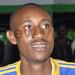 Silverbacks await Kalwanyi's arrival for Afrobasket
