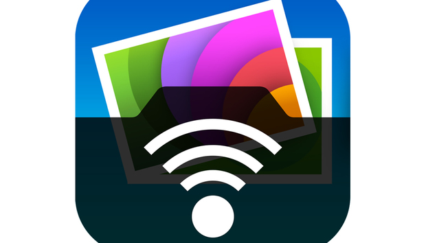 PhotoSync 4 review: Better AirDrop for iOS devices, and a whole lot more