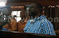 Treason: Besigye granted bail