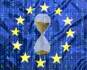eu-gdpr-hourglass