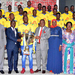 Lukwago challenges KCCA to conquer Africa