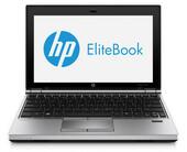 hpelitebook2170p500