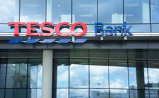 FCA fines Tesco Bank £16.4m after 2016 cyber attack