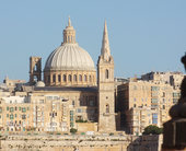 What can we learn from Malta's digital ambitions?